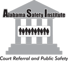Alabama Safety Institute, Inc.