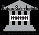Alabama Safety Institute, Inc.